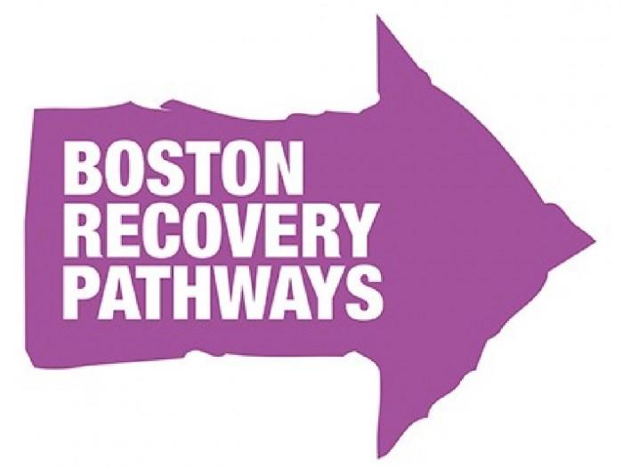 Job opportunity: Boston Services Team Leader
